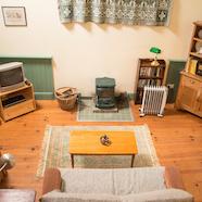 Cottage Rental County Laois Ireland