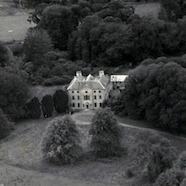 Roundwood from the Air