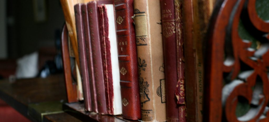 franks-library-mountrath