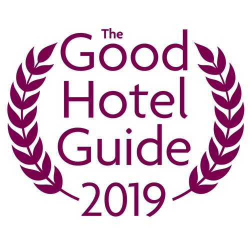Good-Hotel-Guide-2019-500px
