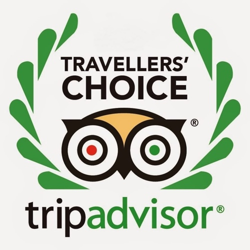 Travellers-Choice-Tripadvisor-500px