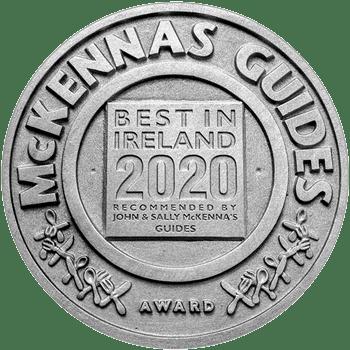 mckenna_plaque_2020